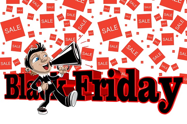 Black_friday_SEO_per_i_motori_di_ricerca
